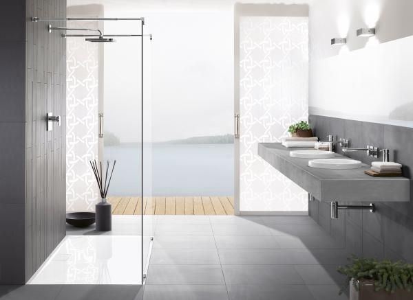 13 best Great bathroom furniture images on Pinterest Bathroom - villeroy boch badezimmer