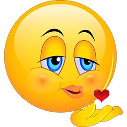 Take My Heart Emoticon