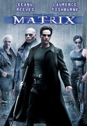 A computer hacker learns from mysterious rebels about the true nature of his reality and his role in the war against its controllers. | Writers: Lilly Wachowski (as The Wachowski Brothers), Lana Wachowski (as The Wachowski Brothers) | Stars: Keanu Reeves, Laurence Fishburne, Carrie-Anne Moss | The Matrix Movie