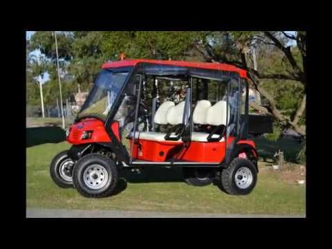 Industrial vehicle Parts providing replacement parts and accessories, our company also provides additional services such as new vehicle sales and field service maintenance/repairs Australia wide. Please contact us if you would like more details on these services. Yamaha golf cart parts | Vehicle Accessories