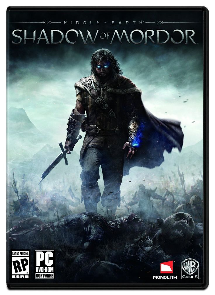 Middle Earth: Shadow of Mordor Windows PC Game Download Steam CD-Key Global for only $14.95. ‪ #‎videogames‬ ‪#‎game‬ ‪#‎games‬ ‪#‎deal‬ ‪#‎deals‬ ‪#‎gaming‬ ‪#‎awesome‬ ‪#‎awesomeness‬ ‪#‎awesomesauce‬ ‪#‎cool‬ ‪#‎gamer‬ ‪#‎gamers‬ ‪#‎win‬ ‪#‎ftw‬