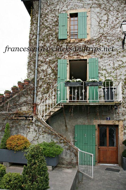 Thonon Les Bains - Francia