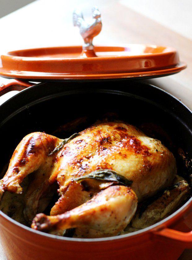 edim doma tv video recipe of chicken