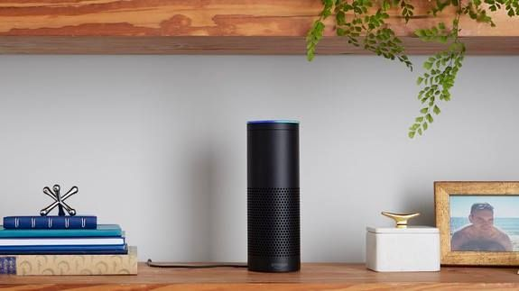 Amazon Echo finally gets the one feature it should have had when it launched Rea... a15313ecb0a0304d00f73ffa1df35f19  echo echo amazon echo
