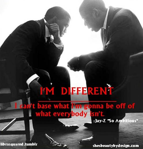 Positive Jay Z Quotes: 9 Best Images About Inspiring Jay Z Quotes On Pinterest