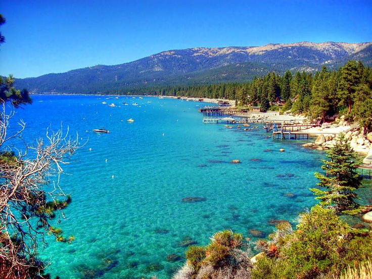 17 Best Images About Lake Tahoe My Home Away From Home On