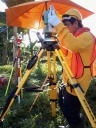 Land Surveyors Safety Shop- Find discounted safety gear for land surveyors http://landsurveyorsunited.com/group/safety-in-surveying/page/land-surveyors-safety-shop