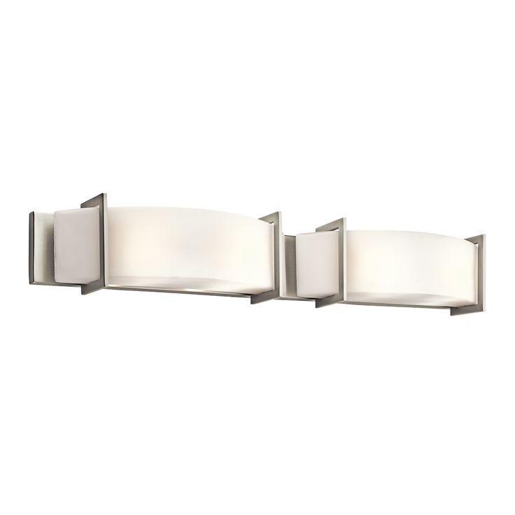 Bathroom Light No Junction Box 34 best 975 park lighting images on pinterest | polished nickel