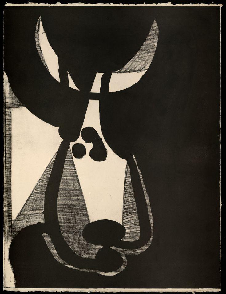 Pablo Picasso Tauromaquia: Pinturas, Dibujos y Grabados en la colección
