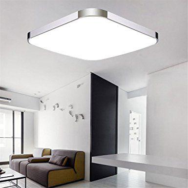 Oltre 25 fantastiche idee su soffitto di camera da letto for Lampada a led camera da letto