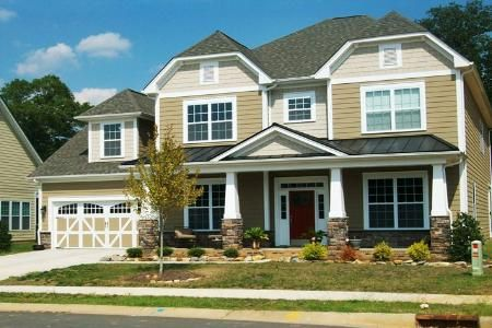 10 Best Willow Farms Images On Pinterest Charlotte Nc Living Rooms And Master Suite