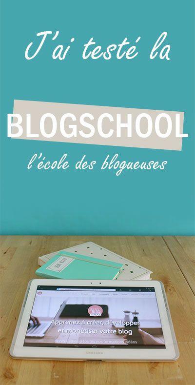 A vous d'essayer :) http://www.blogschool.fr?ap_id=MarionLefebvre