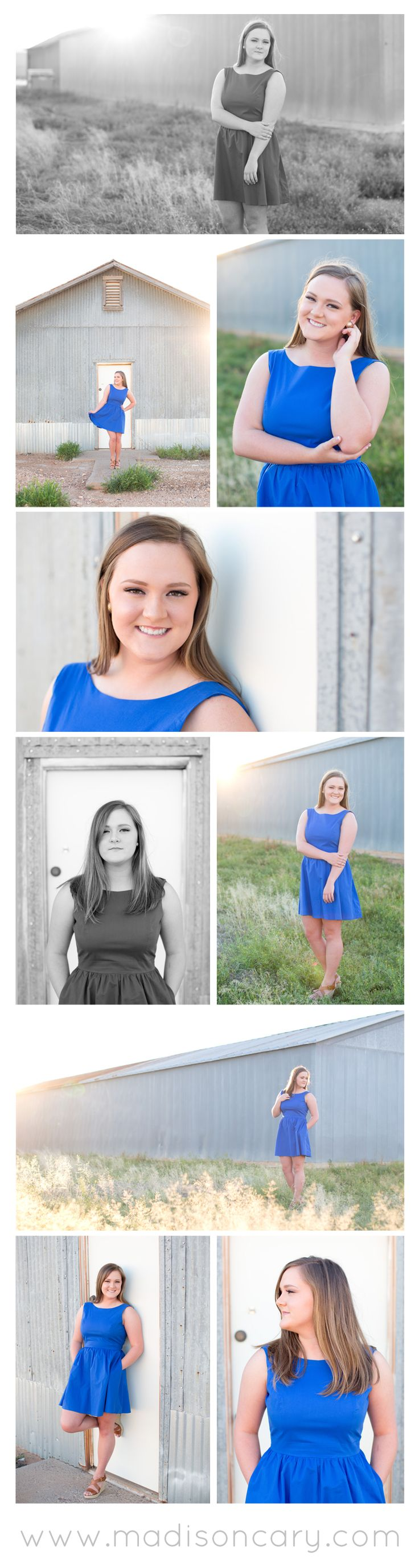 spring senior 2015 portraits // texas senior pictures // outfit ideas // madisoncary photography