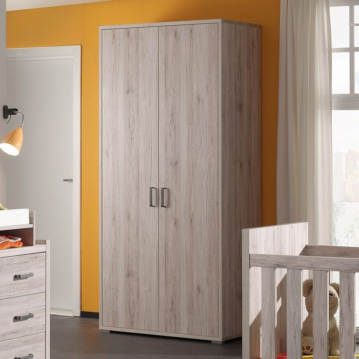 71 best Chambre enfant images on Pinterest Child room, Baby room