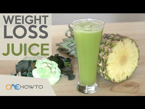Three best weight loss smoothies for lunch - Weight Loss Meal Plans