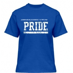 Johnson and Wales University at Providen - Providence, RI | Women's T-Shirts Start at $20.97