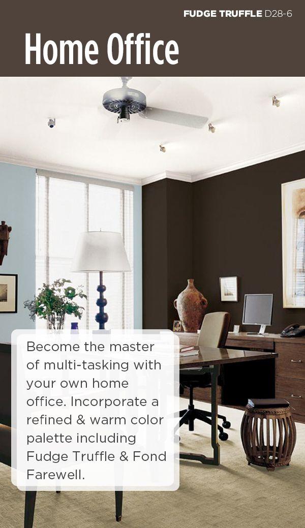 Best 25 Office paint colors ideas on Pinterest Bedroom paint