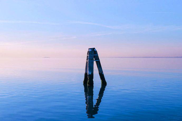 Bei tramonti non solo a Torino - Mattia Boero Fotografo