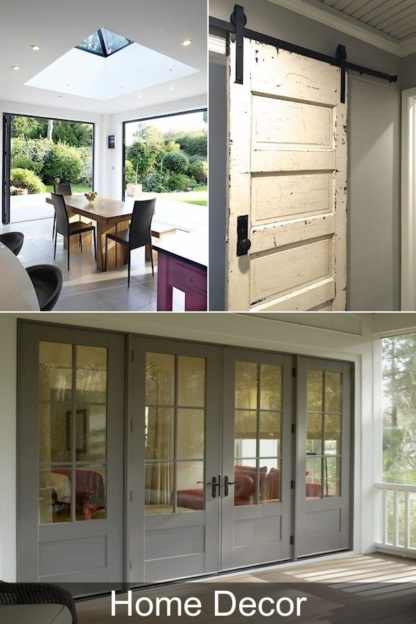 Sliding Barn Doors Steel Door Short Sliding Closet Doors In 2020 Barn Doors Sliding Sliding Closet Doors Steel Doors