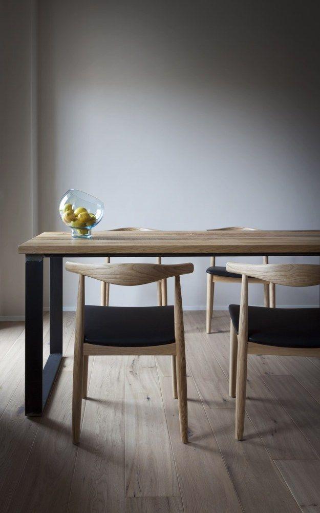 31 besten Furniture Bilder auf Pinterest | Haus, Basteln und ...
