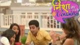 Suhani Si Ek Ladki 20th september 2014 Star Puls HD episode