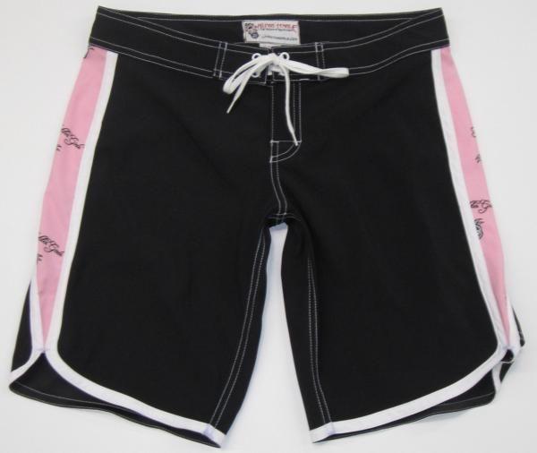 bjj gear, women's bjj gear, bjj gear for women, brazilian jiu jitsu gear