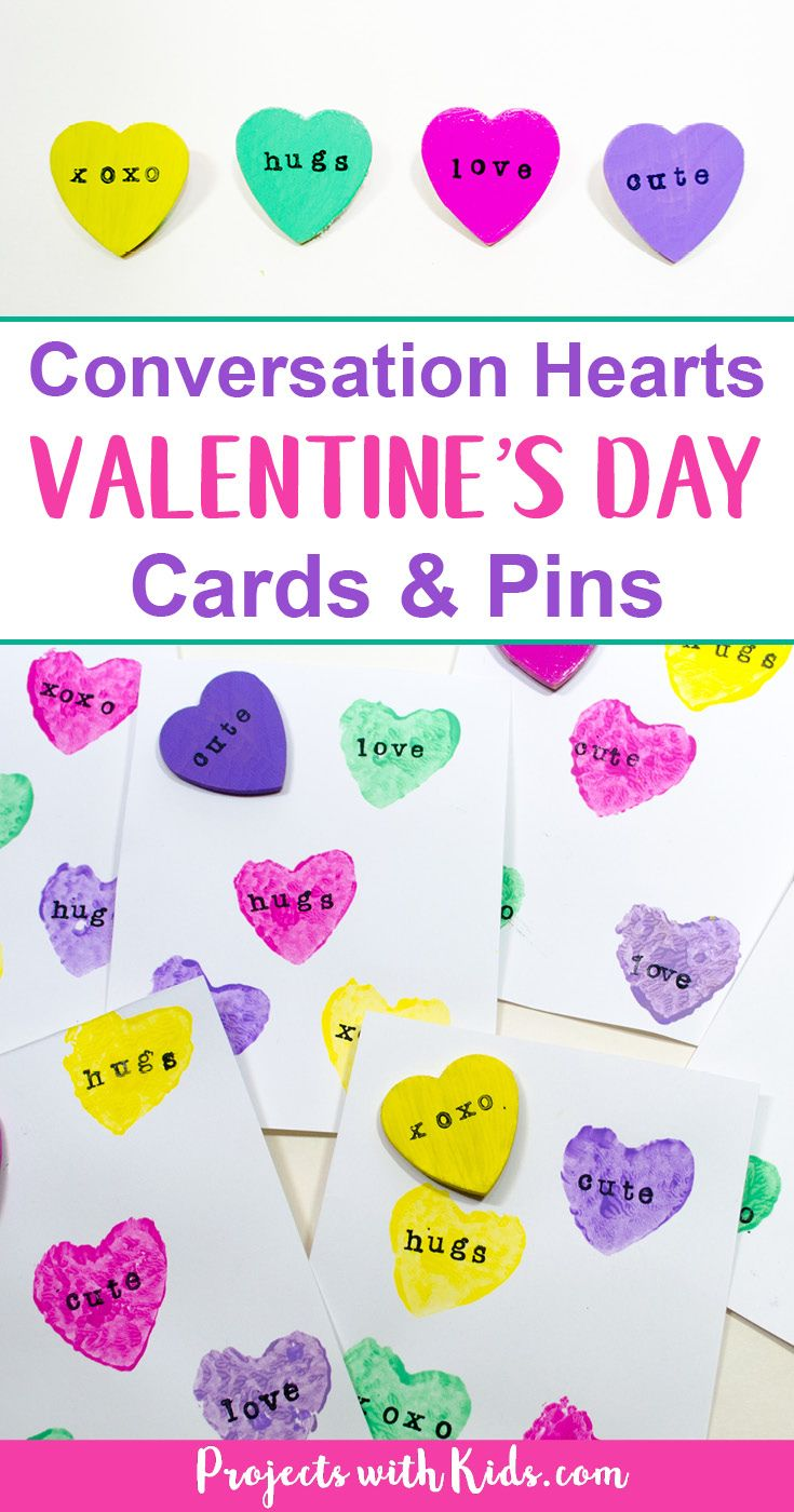 426 Best Valentine 39 S Day Crafts Activities And Snacks