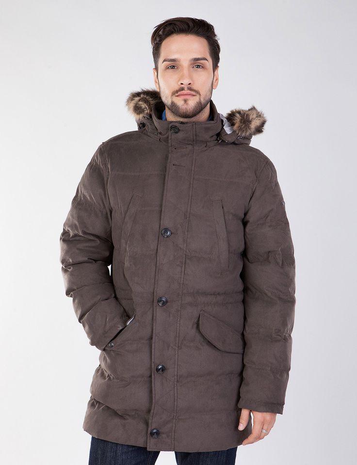 #PalZileri #YOLLO #Coat #Style