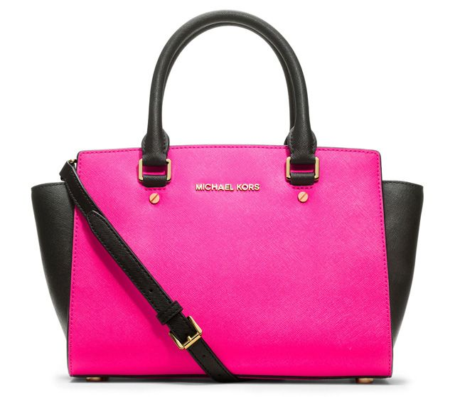 Micheal Kors Handbags  ALL FOR FASHION DESIGN
