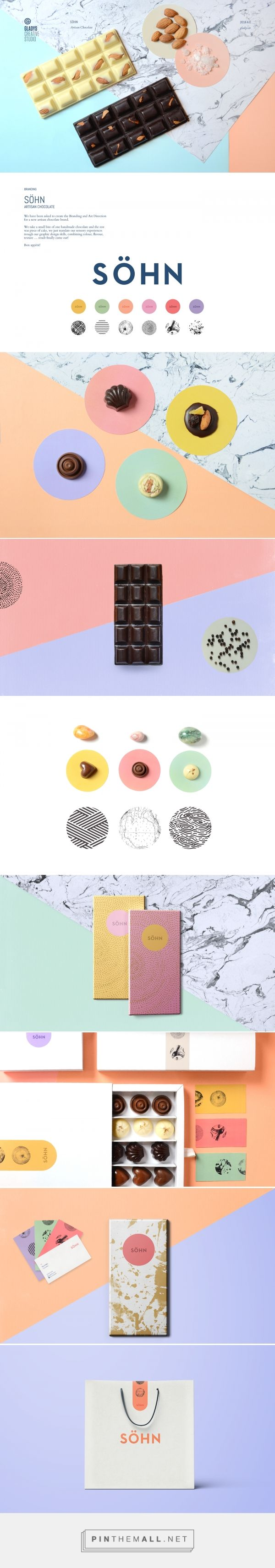 best Farfalle images on Pinterest Biscuits Donuts and Food design