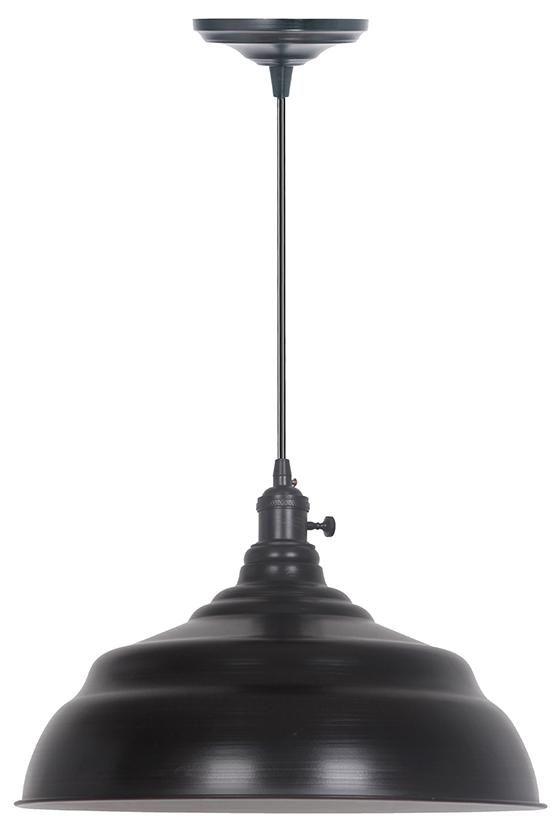 dane pendant pendant light pendant light fixture modern pendant lighting ceiling light