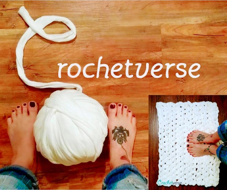 Learn to make GINORMOUS yarn from fleece in ONE continuous piece!