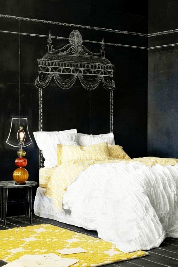 cabeceros con un plus camas que guardan secretos habitissimo cabeceros cama