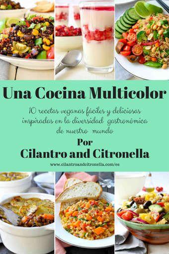 Una receta sencilla y vegetariana para albóndigas de quinoa y champiñones para servir con espaguetis o solas con salsa.