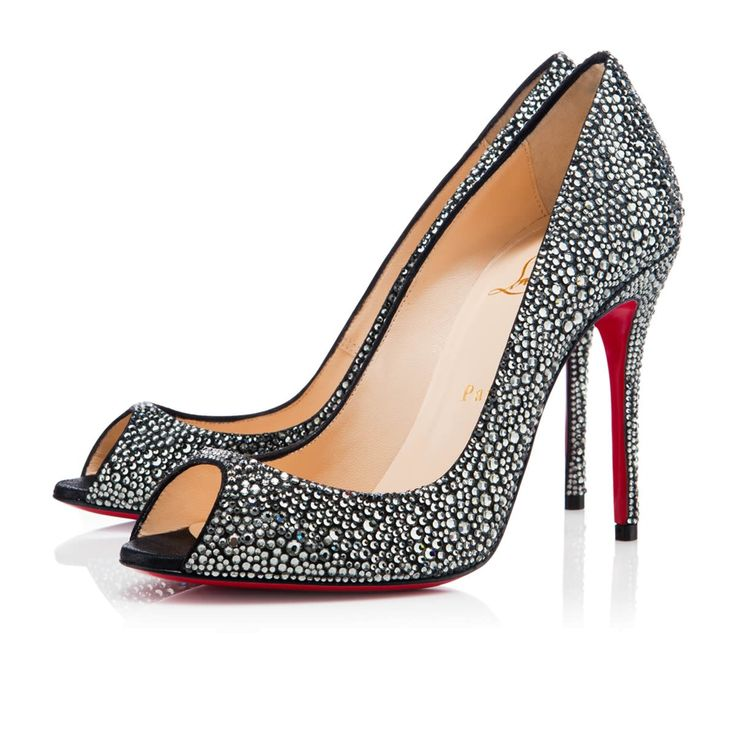 christian louboutin annual sale