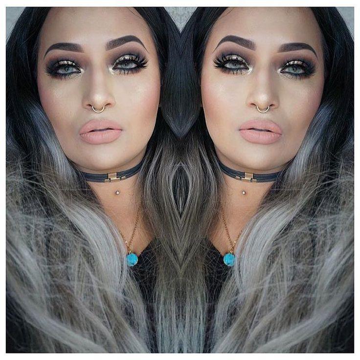 Blue Cruz Necklace Online Now .  #Toronto #NoLxbels #Tdot #DowntownLife #Lifestyle #Clothing #Jewelry #Fashion #OnlineShopping #InstaFashion #Streetwear #HipHop #MUA #WakeUpAndMakeUp #MOTD  #Like4Like #LikeForLike #Follow #FollowForFollow #Love #InstaGood #Hollywood #KylieJenner #Kardashians #416 #Necklaces