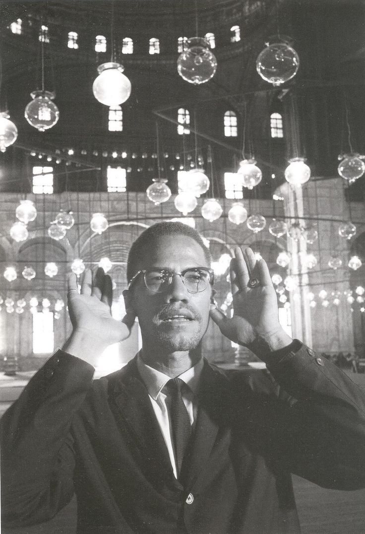 17 best ideas about malcolm x malcolm x quotes malcom