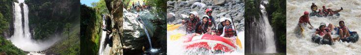 3D/2N explore Cagayan de Oro – Camiguin Tour Package – Budget