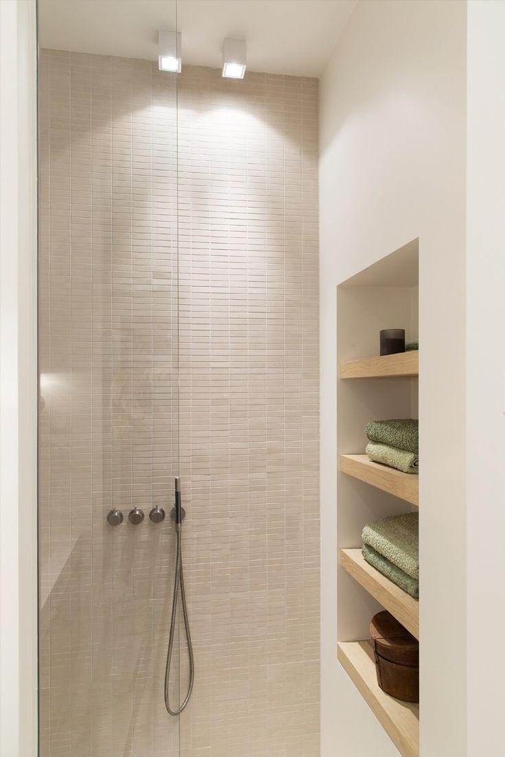 17 Beste Idee 235 N Over Appartement Verlichting Op Pinterest