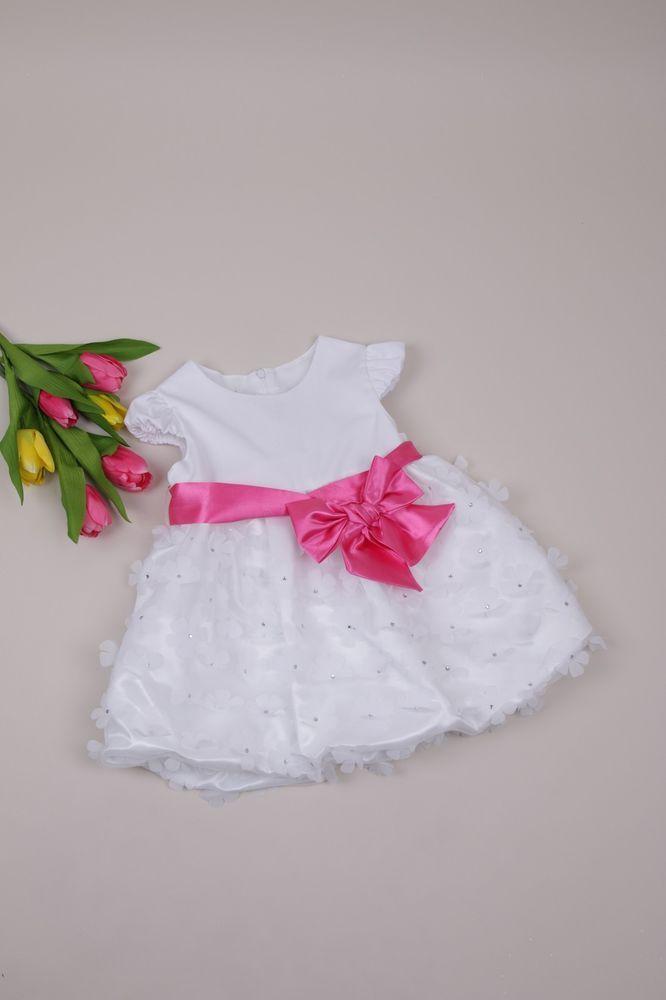 Schöne Kleider für Mädchen Neu Gr.98 104 110 116 122 | eBay