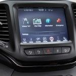 2014 Jeep Cherokee Urbane Temperature Control View 150x150 2014 Jeep Cherokee Urbane Review Details