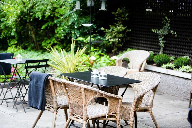 73 best skene house whitehall images on pinterest house for 48 skene terrace aberdeen