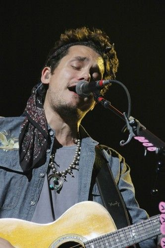 Pin By Andy Wood On Most Bidded Items On Ebay John Mayer