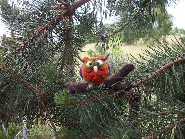 http://polandhandmade.pl; #polandhandmade #balticdolls