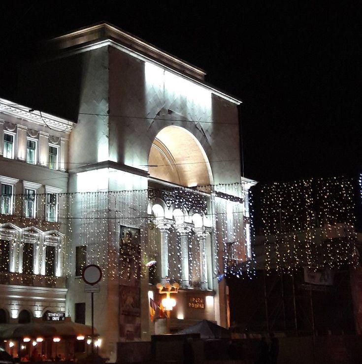 Luminite de Craciun #craciun #beatrixart www.beatrixart.ro