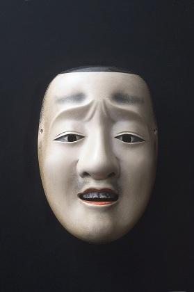 Osaka kabuki theater