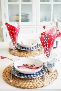 Frokost meny:   Laks og eggerøre  Skinke og melon  Et utvalg oster, kjeks og paprika Fruktsalat og vaniliekesam Leverpostei og sylteagurk Rekesalat  Ferske brød og rundstykker  Bluberry crumble jordbær dyppet i sjokolade