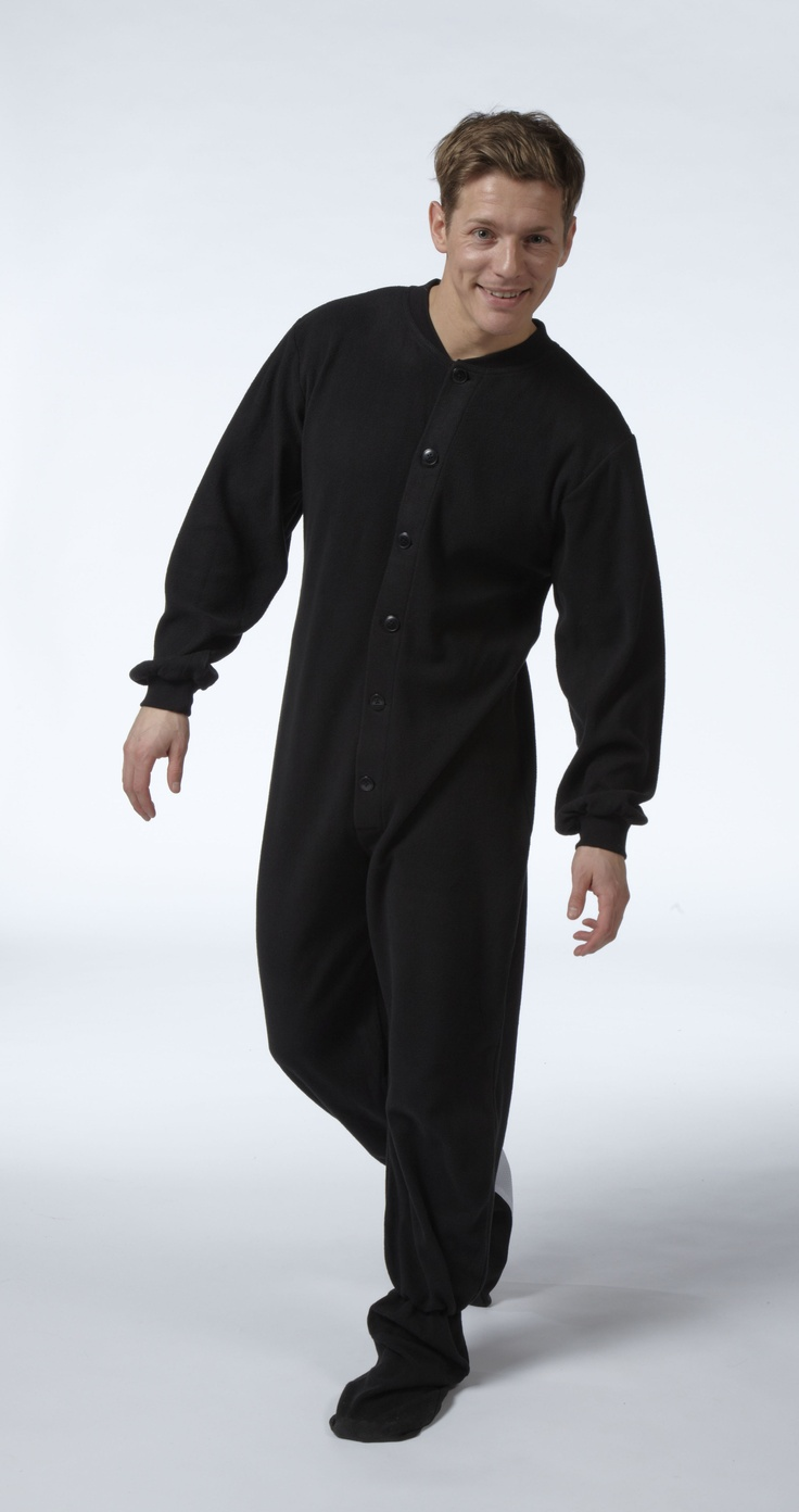 Our finest, fashionable and lavish mens white black onesie hoodie tracksuit is manufactured using knitted fleece cloth 50% polyester, 50% cotton ( GSM).