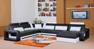 Beautiful Sofa For Your Modern Living Room Design Ideas Interior