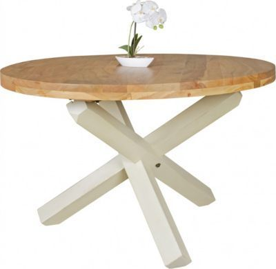 Best 25+ Esszimmertisch Rund Ideas On Pinterest Küchentisch Rund   Designer  Tisch Stahl Perfekter Balance